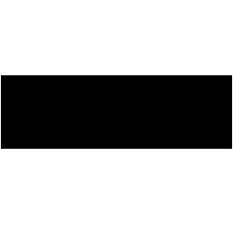 Regent Cushion White