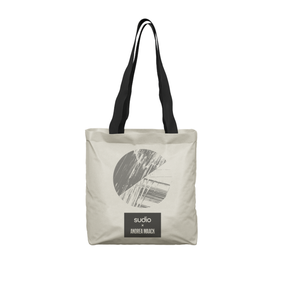 Andrea Maack Sudio Tote Bag