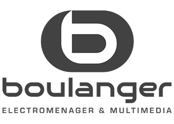 Boulanger Angers Atoll