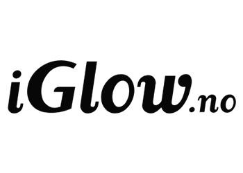 I Glow