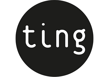 Ting AS