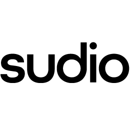 Tolv Black eartips