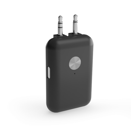 Wireless Adapter (Flyg)