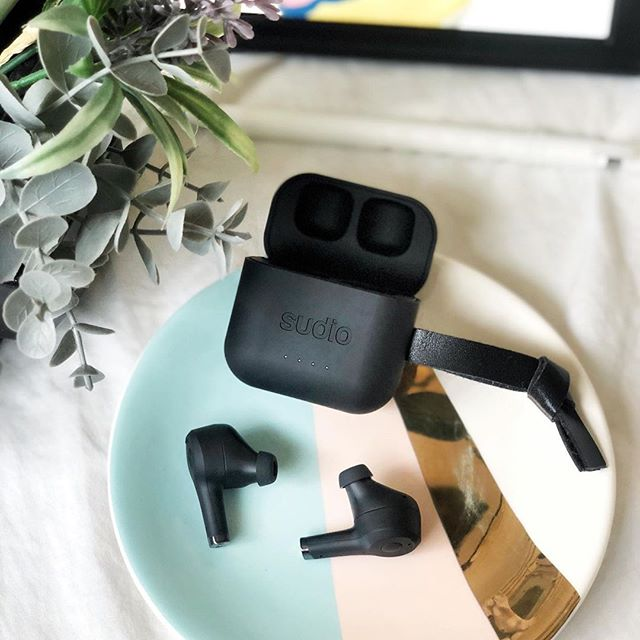 We want to get to know you and see what you're doing with your Sudio headphones! Share your adventures with #sudiomoments for a chance to get featured, and visit www.sudio.com to find your favorites and local stores #sudio @typexsundry