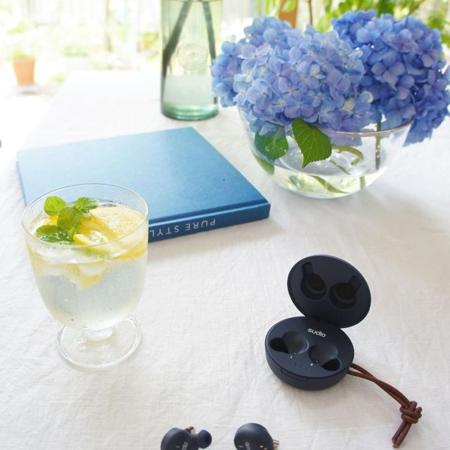 We want to get to know you and see what you're doing with your Sudio headphones! Share your adventures with #sudiomoments for a chance to get featured, and visit www.sudio.com to find your favorites and local stores #sudio @norimmekko⁠ ⁠