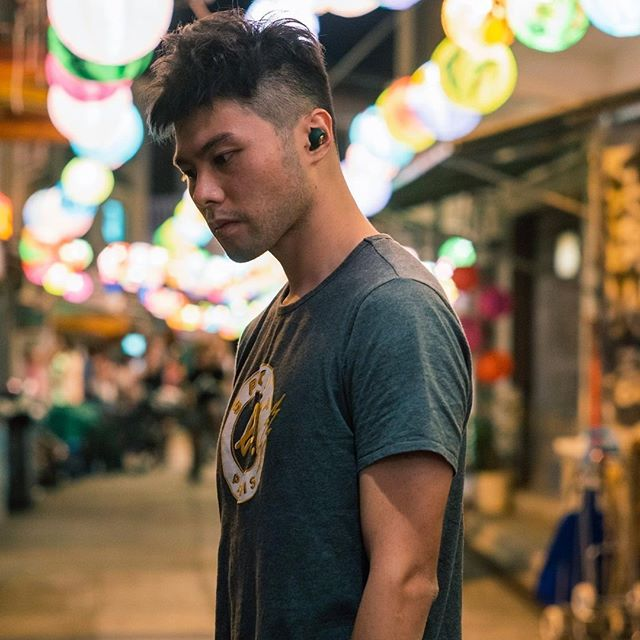 We want to get to know you and see what you're doing with your Sudio headphones! Share your adventures with #sudiomoments for a chance to get featured, and visit www.sudio.com to find your favorites and local stores #sudio #shapingsound @andrewncy.images