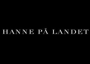Hanne På Landet