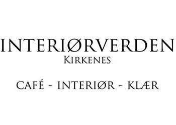 Interiørverden AS