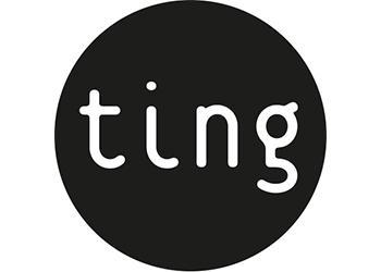 Ting AS