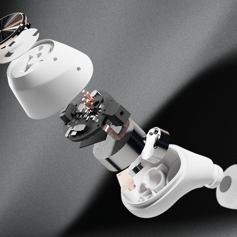 sudio T2 white product details